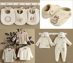 natures-purest-roupa-enxoval-sapato-bebe