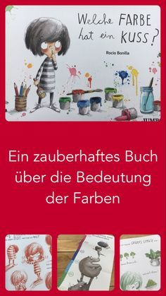 welche-farbe-hat-ein-kuss/ delivers online tools that help you to stay in control of your personal information and protect your online privacy. Portfolio Kindergarten, Martial Arts Club, Teaching Reading, Learning, Magical Pictures, Discussion, Boy Illustration, Coaching, Child Love
