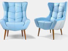 Descubre en nuestro nuevo post los #sofás estilo #vintage must-have del momento, una #tendencia en alza esta temporada http://divanos.com/blog/4-sofas-estilo-vintage-que-te-enamoraran-la-tendencia-de-moda/