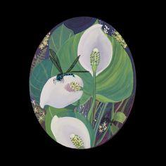 Art Collection from Linda Doyle Artwork, Collection, Work Of Art, Auguste Rodin Artwork, Artworks, Illustrators