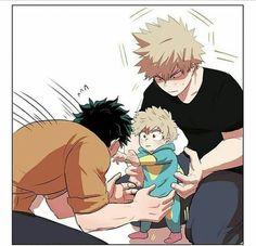 My Hero Academia Shouto, My Hero Academia Episodes, Hero Academia Characters, Anime Characters, Bakugou Manga, Days Manga, Cute Anime Guys, Cute Anime Couples, Cool Animes