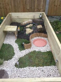 Pet turtle habitat russian tortoise Ideas for 2019 Tortoise House, Tortoise Habitat, Tortoise Table, Baby Tortoise, Turtle Pond, Pet Turtle, Turtle Cage, Box Turtle Habitat, Outdoor Tortoise Enclosure