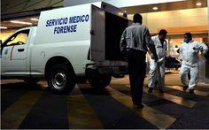 Al menos 6 personas han perdido la vida de forma  trágica en las últimas horas en Morelos