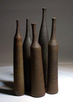 Art | アート | искусство | Arte | Kunst | Sculpture | 彫刻 | Skulptur | скульптура | Scultura | Escultura | Vanni Donzelli   pottery