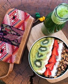 Laguna Clutches made by artisans in Guatemala from upcycled Huipils. Shop our new collection now. Small Bags, Clutches, Watermelon, Artisan, Sunday, Fruit, Shop, Collection, Style