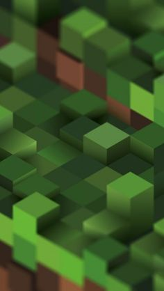 Minecraft Icon IPhone 5 Wallpaper IPod HD