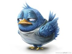 Why is everyone mad at Twitter?