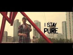 Classified - Anything Goes featuring Skratch Bastid & Saukrates - Official Video