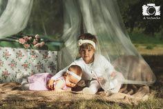 Basia i Ania    #fotografiadziecięca #sesjazdjeciowa #dzieci #siostry #piknik #scenografia #fotografia #warszawa #kidsphotographer #childrenphotography #kiddies #igersbaby #photossesion #photography #sisters #picnic #scenography #warsaw #poland #asochackafotografia   więcej na www.aleksandrasochacka.com