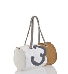 Joe bag