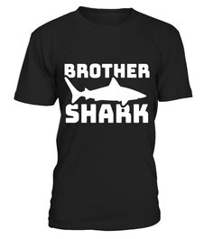 Brother Shark,  Part of Matching Family tribe set  brother#tshirt#tee#gift#holiday#art#design#designer#tshirtformen#tshirtforwomen#besttshirt#funnytshirt#age#name#october#november#december#happy#grandparent#blackFriday#family#thanksgiving#birthday#image#photo#ideas#sweetshirt#bestfriend#nurse#winter#america#american#lovely#unisex#sexy#veteran#cooldesign#mug#mugs#awesome#holiday#season#cuteshirt