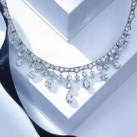 De Beers Diamond Jewellers
