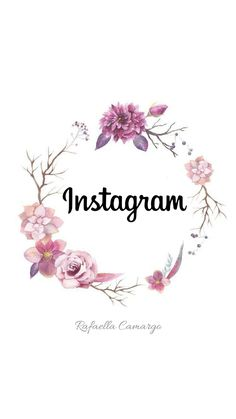 Pink Instagram, Instagram Frame, Instagram Logo, Instagram Story, Doraemon Wallpapers, Cute Wallpapers, Wallpaper Backgrounds, Iphone Homescreen Wallpaper, Apple Wallpaper Iphone