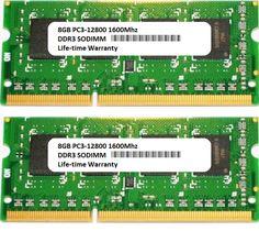 150 Best Memory RAM 170083 images in 2019 | Memories, Memory