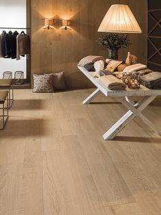 PAR-KER® floor tiles Chelsea Arce 19,3x180 cm / 29,4x180 cm | PAR ...