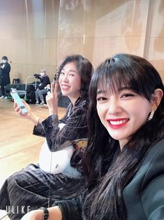 Kim Sejeong, The Uncanny, Special Girl, Actors & Actresses, Girl Group, Kdrama, Counter, Korean Dramas, Running