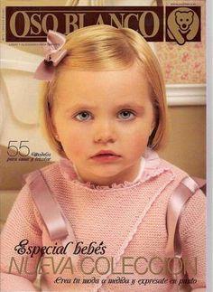 Archivo de álbumes - oso blanco nº75 especial bebes
