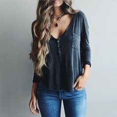 Find More at => http://feedproxy.google.com/~r/amazingoutfits/~3/ifSK1ovYRCI/AmazingOutfits.page
