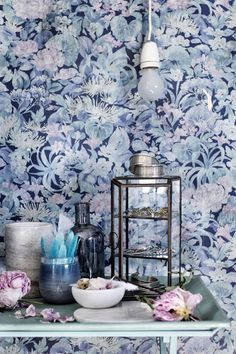 Broste Copenhagen #Spring #Summer 2014 #interior #home #decor #styling #lifestyle #Nordic -  Photographer Line Thit Klein Stylist Nathalie Schwer