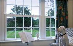 Sash Windows available to design, buy and order online. Available in either DIY or Fully Fitted anywhere in the UK  #sashwindows #slidingsashwindows #boxsashwindows