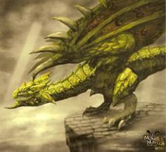 Monster Hunter G, Monster Hunter Series, Creature Picture, Rare Species, Mythical Creatures, More Photos, Mythology, Love