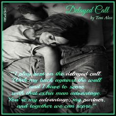 Delayed Call (Assassins, #11)  by Toni Aleo