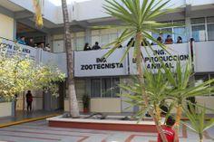 Convoca la UABCS a cursar el posgrado en Ciencias Agropecuarias en Zonas Áridas y Costeras