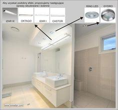 łazienka 21