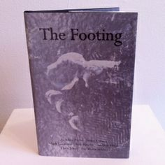 Long Barrow Press - The Footing