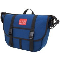 Carry all your baby supplies while looking cool with the Manhattan Portage Diaper Messenger Bag. No matter where you go, take this bag with you. Boy Diaper Bags, Best Diaper Bag, Diaper Bag Backpack, Baby Bags, Gender Neutral Diaper Bag, Manhattan Portage, Stylish Backpacks, Shoulder Strap Bag, Baby Supplies