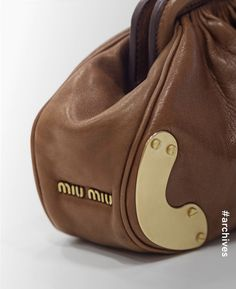 Miu Miu, High Fashion, Tote Bag, Luxury, Bags, Style, Handbags, Couture, Tote Bags