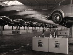Volkswagen Factory, Porsche, Audi, Mechanic Shop, Vw Vintage, Great Pic, Vw Beetles, Vw Bus, Classic Cars