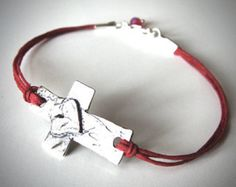 Browse unique items from JewelryByMaeBee on Etsy, a global marketplace of handmade, vintage and creative goods.