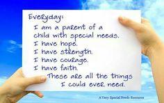 Everyday! ♥
