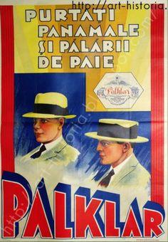 Bucharest, Vintage Travel Posters, Retro, Nostalgia, Advertising, Memories, Baseball Cards, Reading, Illustration
