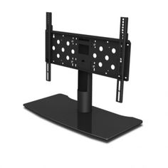 47-65 Desk TV Mount