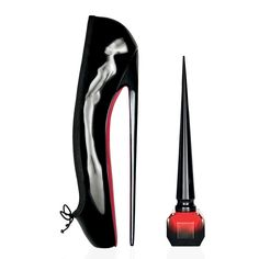 56967d685af6c Christian Louboutin Nail Polish Is Here