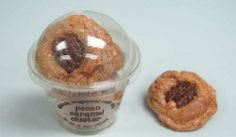 This wax pecan caramel cookies from Clover Fields look good enough to each. Melt them in a burner for a sweet smelling home    Melt one of these in a burner for effective home fragrance as an alternative to candles. Can also be used in a bowl or try mixing in with pot pourri. Quality natural handmade soaps, candle, home, bathroom & beauty products make great gift ideas for him & her for any occasion or if you just want to treat yourself. Clover Field, Caramel Cookies, Handmade Soaps, Wax Melts, Treat Yourself, Pecan, Fields, Beauty Products, Alternative