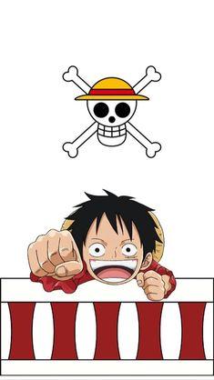 One Piece One Piece Gif, One Piece Meme, One Piece Drawing, Zoro One Piece, One Piece Comic, One Piece Wallpaper Iphone, Cartoon Wallpaper, One Piece Chopper, Ace Sabo Luffy