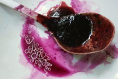 grape juice Grape Juice, Lifestyle, Fruit, Food, Design, Essen, Meals, Yemek, Eten
