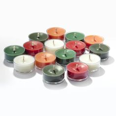 nathaliedarne.partylite.fr Shop Category 1349