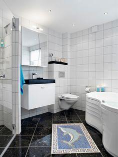Bathroom Designs Jacksonville Fl pinjax art interiors on bathroom & home space | pinterest