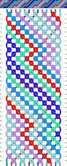 Normal Pattern #7511