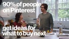 Create your next ad on Pinterest