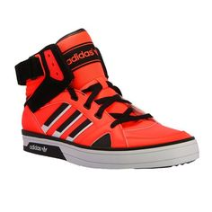 best loved 876e7 9ce36 Adidas Space Diver Men Basketball SHOES  adidas  AthleticSneakers