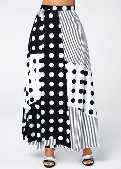 Pregnancy & Maternity Generous New Pregnant Women Breastfeeding Skirt Vest Slim Dress Modal Camisole Bottoming Skirt Pregnant Women Mesh Skirt Dresses