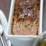 Mousse, Country Terrine, Salty Foods, Duck Recipes, Baked Chicken Recipes, French Food, 20 Min, Healthy Breakfast Recipes, Charcuterie