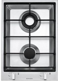30+ Shortlist hob ideas | hobs, gas hob, kitchen appliances