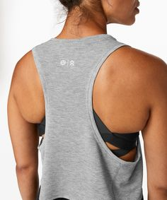 Stronger as One Muscle Tank | lululemon | Japan Lulu Lemon, Easy Funny Halloween Costumes, Muscle Tanks, Crop Tank, Athletic Tank Tops, Tank Man, Cute Outfits, Strong, Mens Tops