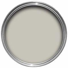 Dulux Silk Emulsion Paint Pebble Shore 2.5L